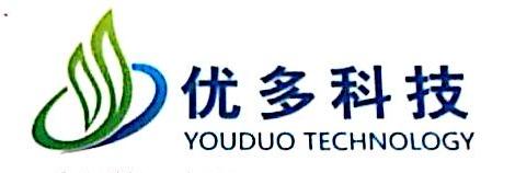 大连优多科技有限公司 最新采购和商业信息