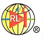 江西瑞隆光电科技有限公司 最新采购和商业信息