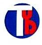 苏州易达通国际货运代理有限公司 最新采购和商业信息