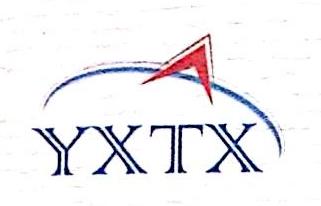 化州市粤西通信建设有限公司 最新采购和商业信息