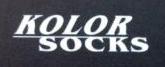 诸暨市金凯隆袜业有限公司 最新采购和商业信息