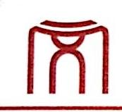 荆州天下文化产业园有限公司 最新采购和商业信息