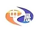 乐清中晟会计代理有限公司 最新采购和商业信息