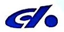 苏州爱得科技发展股份有限公司 最新采购和商业信息