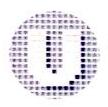 优力大光电(深圳)有限公司 最新采购和商业信息