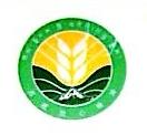 西藏金谷粮食产业集团有限责任公司