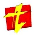 深圳齐泰企业管理顾问有限公司 最新采购和商业信息