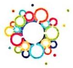 北京百微科技有限责任公司 最新采购和商业信息