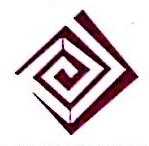 武汉金立世纪激光科技有限公司 最新采购和商业信息