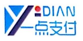 广州旺民票务服务有限公司 最新采购和商业信息