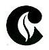 上海烟草集团普陀烟草糖酒有限公司 最新采购和商业信息