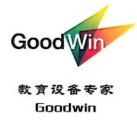 深圳市谷常胜文化科技有限公司