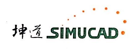 上海坤道信息技术有限公司 最新采购和商业信息