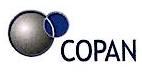 科潘恩贸易(上海)有限公司 最新采购和商业信息