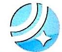 云南两相和装饰工程有限公司 最新采购和商业信息