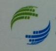 长沙达闻网络科技有限公司 最新采购和商业信息