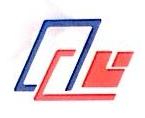 深圳市祺晨电子有限公司 最新采购和商业信息