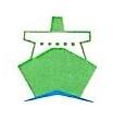 东莞市洪联疏浚有限公司 最新采购和商业信息