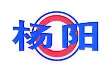 无锡市杨市阳光制线厂