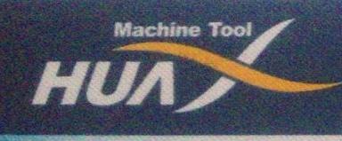 宁波市鄞州华星机床有限公司 最新采购和商业信息