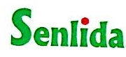广西贺州市森利达板业有限公司 最新采购和商业信息