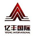 山东青州农村商业银行股份有限公司 最新采购和商业信息