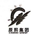 大连辰熙房地产开发有限公司 最新采购和商业信息