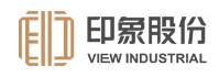 浙江印象实业股份有限公司 最新采购和商业信息
