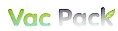 深圳市维柏包装制品有限公司 最新采购和商业信息