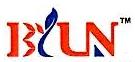 江苏博云物联科技有限公司 最新采购和商业信息
