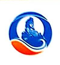 莆田市忠湄轮渡有限责任公司