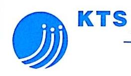 川纺汽车用品(苏州)有限公司 最新采购和商业信息
