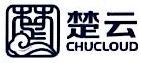 武汉易安世纪科技有限公司 最新采购和商业信息