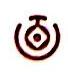 北京老酒传奇电子商务有限公司 最新采购和商业信息