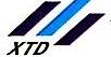 甘肃信通达信息工程有限公司 最新采购和商业信息