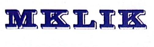 无锡麦凯利可机电有限公司 最新采购和商业信息