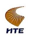 杭州汽轮工程股份有限公司 最新采购和商业信息