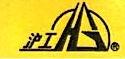 荆州市腾翔机电贸易有限公司 最新采购和商业信息