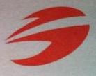 晶门科技(北京)有限公司 最新采购和商业信息