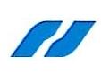 西安汉河新型建材科技发展有限公司 最新采购和商业信息