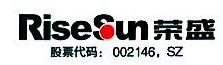 沈阳幸福筑家房地产开发有限公司 最新采购和商业信息
