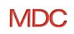 深圳市麦迪康包装技术有限公司 最新采购和商业信息
