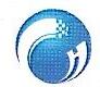 大连航程软件有限公司 最新采购和商业信息