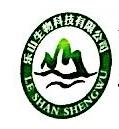 安徽乐山生物科技有限公司 最新采购和商业信息