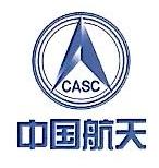 北京航天中兴科技有限公司