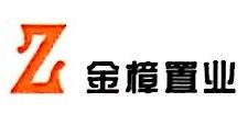 上海金樟置业有限公司 最新采购和商业信息