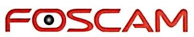 深圳市福斯康姆智能科技有限公司光明分公司 最新采购和商业信息