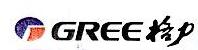 丽水市创意科技有限公司 最新采购和商业信息