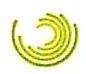 长沙融自环保科技有限公司 最新采购和商业信息