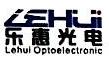 深圳市乐惠光电科技有限公司 最新采购和商业信息